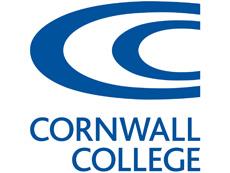 CC Logo