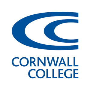 Cornwall College Image