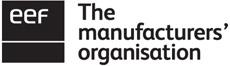 EEF Manufacturers Logo