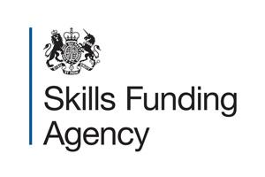 Skills Funding Image