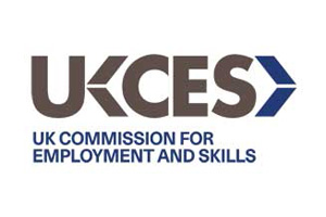 UKCES Image