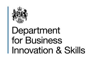 Business Innovation Image