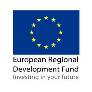 ERDF Image