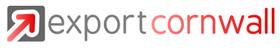 Export Cornwall Logo