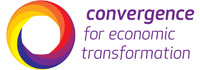 Convergence Image