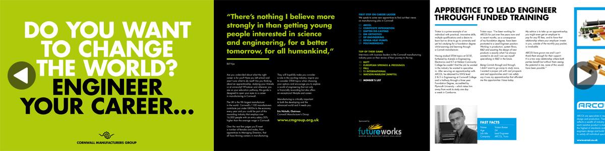 homepage-brochure