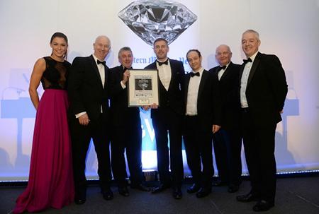 CMG Member Award