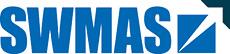 SWMAS logo