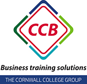 Cornwall College Sponsor