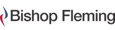 Bishop Fleming Sponsor