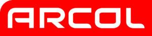 Arcol UK Limited