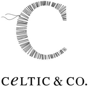 Celtic & Co. Logo