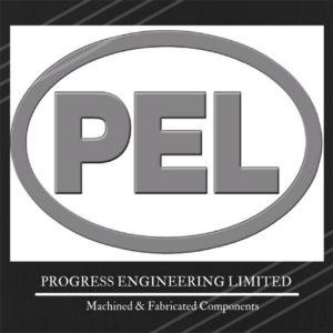 PEL-Logo