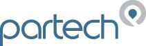 Partech-Logo