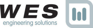 WES Engineering Solutions