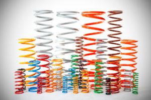 springs-image