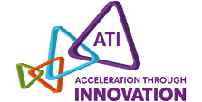Acceleration Through Innovation