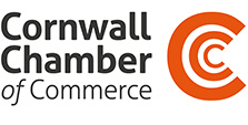Cornwall Chamber of Commerce