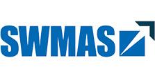 SWMAS