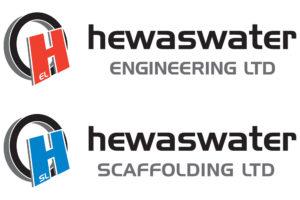 Hewaswater logo