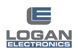 logan-electronics-logo