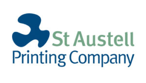 St Austell Printing Company
